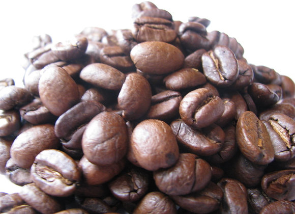 Zefīrs šokolādē