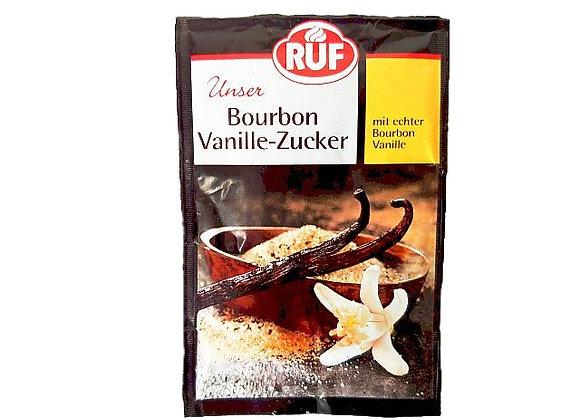 Vaniļas pāksts cukurs - dabīgs.