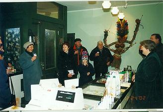 2002Piemie_ziemassvētki_jaunatvārtajā