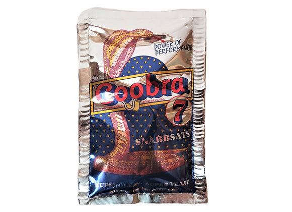 """Stipro dzērienu raugs """"Cobra 7"""""""