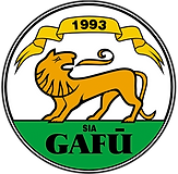 Gafu logo bez fona_edited.png