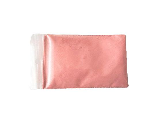 Perlamutra krāsa Gaiši rozā