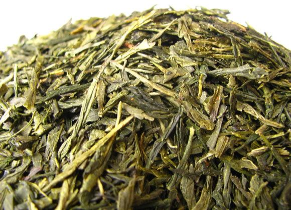 """Zaļā tēja """"Senča"""""""