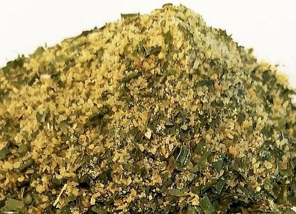 Sieram, zaļajam sviestam, margarīnam
