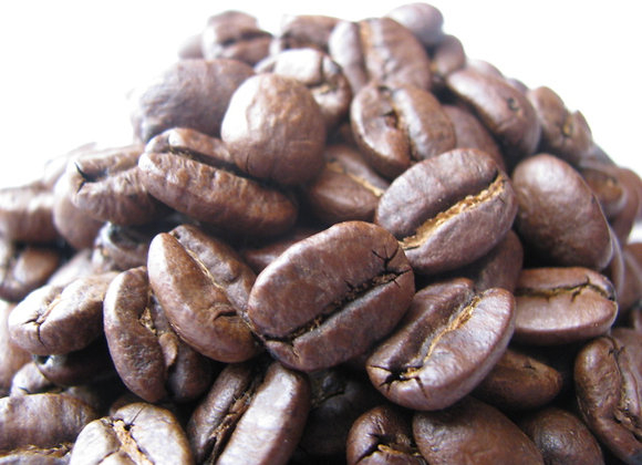 """Bezkofeīna kafija """"Kolumbija"""""""