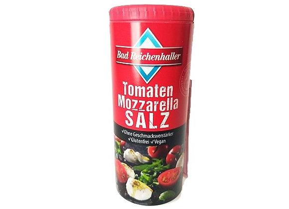 """Sāls """"Tomātu Mozzarella"""""""