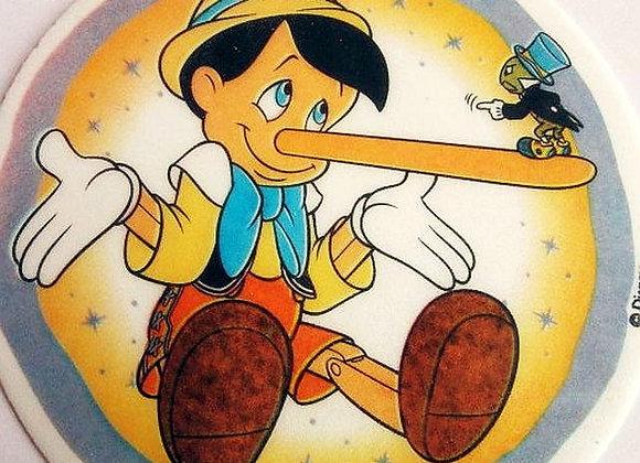 Pinokio 1