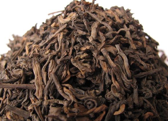 """Ķīnas tēja """"Pu-erh"""""""