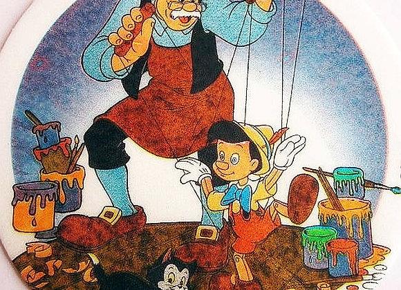 Pinokio 3