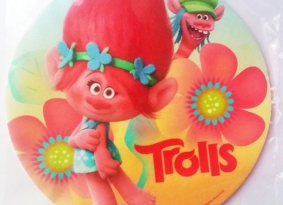 Trollīši 1