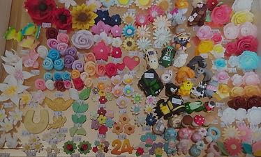 Cukura dekori1.jpg