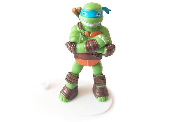 """Bruņurupuči ninzas """"Leonardo"""""""