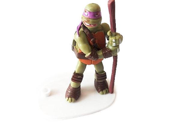"Bruņurupuči ninzas ""Donatello"""