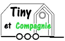 Logo Tiny.png