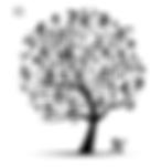 Maths logo.png