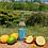 Thumbnail: Limonade Citron