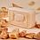 Thumbnail: Savon au lait d'ânesse