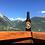 Thumbnail: Bière Blonde