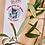 Thumbnail: Crème main au lait d'ânesse
