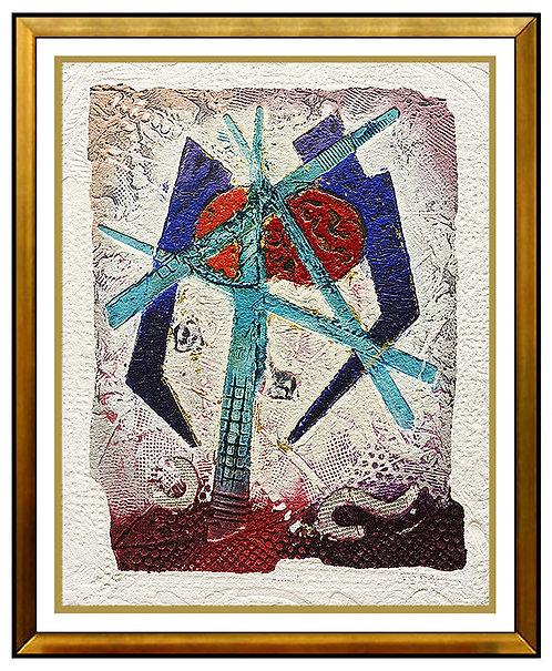 """""""Akkadia I"""" by David Dodsworth"""