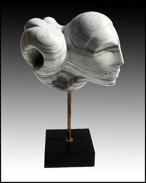 """Original Athena"" by Anthony Quinn"