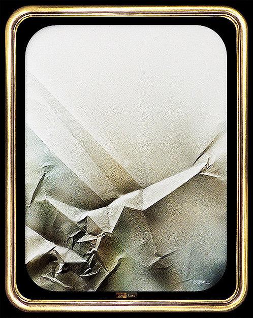 """Illusion"" by Leonardo Neirman"