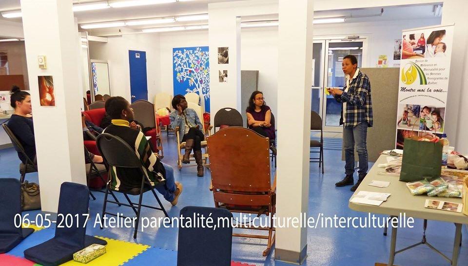 1ere rencontre  de lorganisme theme parentalite multiculturelleinterculturelle 6 mai 2017_edited.jpg