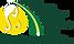 logo-SRPFIQ-Transparent.png
