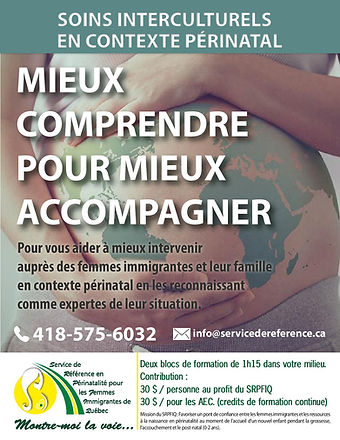 affiche-soins-interculturels-SRPFIQ.jpg