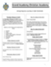 GA Newsletter-1.jpg