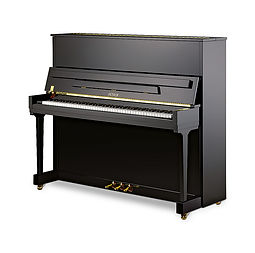 akustické_piano.jpg