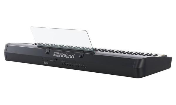 Roland FP 90