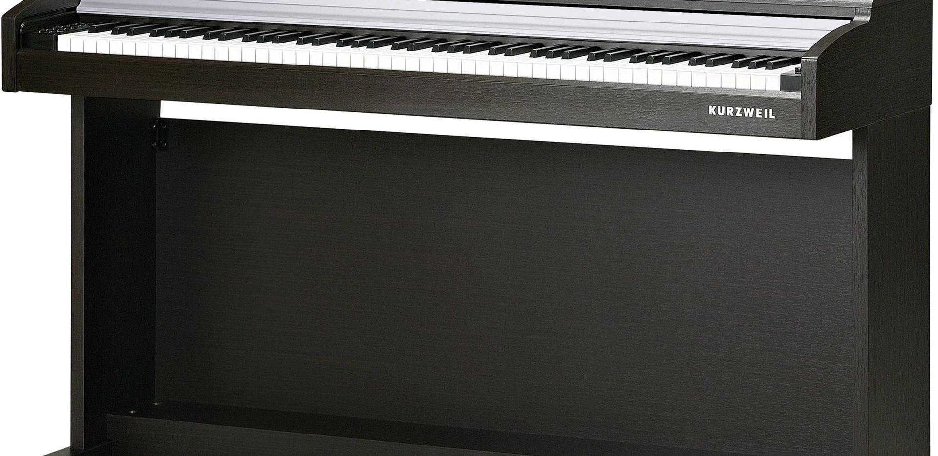 Kurzweil M 210
