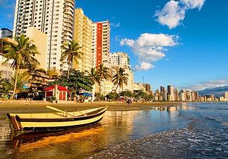baln_camboriú_praia_central_sectur.jpg