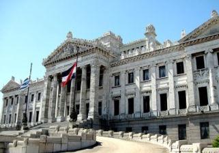 Montevideo Private City Tour Shore Excursion