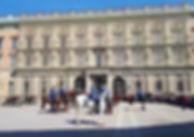 Royal Palace 3.jpg