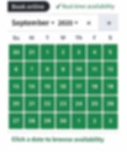 calendario.jpg