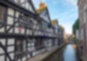 Canterbury tour.jpg