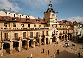 03692_Oviedo.jpg