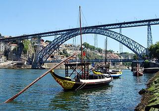 Porto Private Tours Shore Excursions