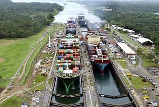 Panama Private Tours. Colon and Fuerte Amador.