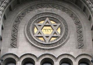 Buenos Aires Jewish Private Tour