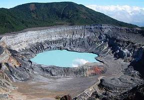 volcan poas &  catarata.jpg