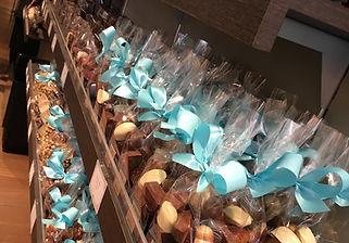 chocolates brugge.jpg