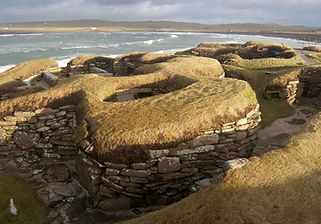 Kirkwall Private Tours Shore Excursions