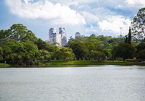 SP ibirapuera park.JPG