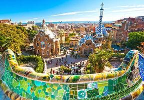Barcelona Park Guell.jpg