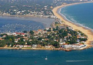 Southampton Private Tour Shore Excursions