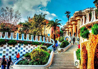 barcelona-park-guell-header-1593606654.j