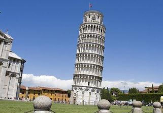 Torre Pisa.jpg